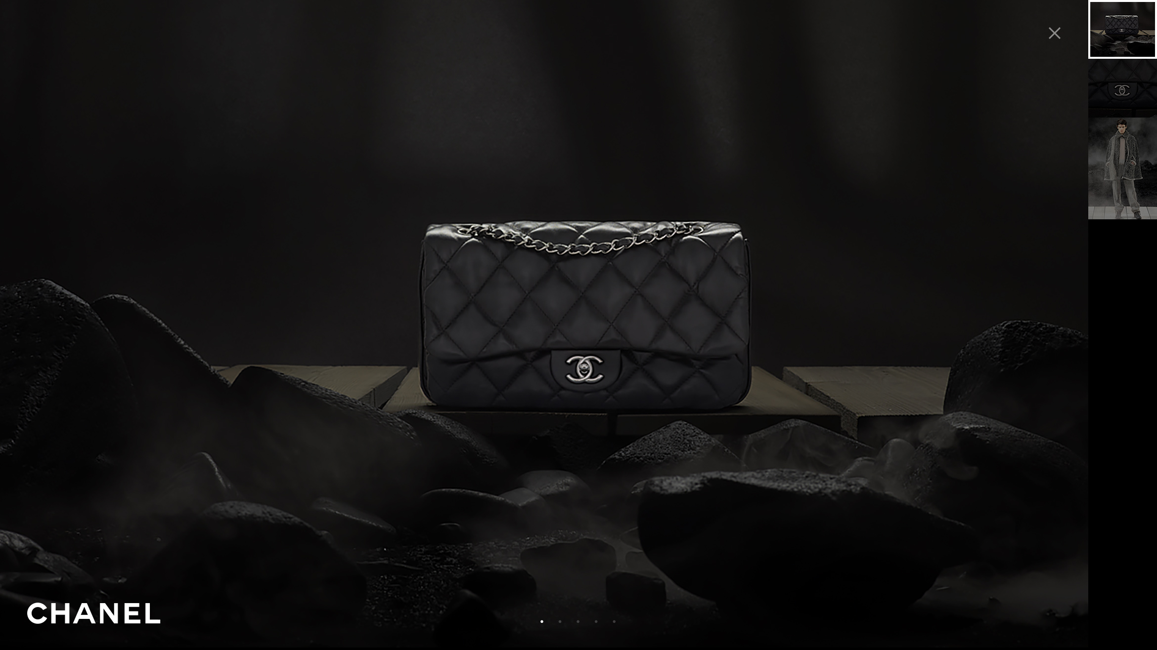Chanel_Fashion_Product_Handbag_2