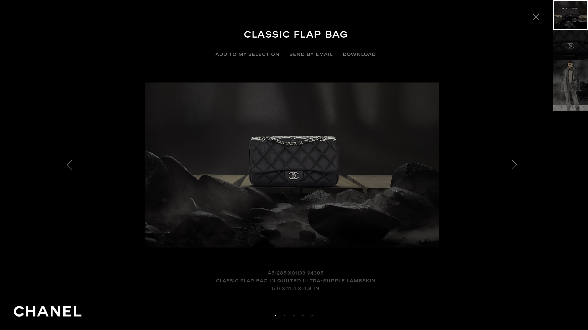Chanel_Fashion_Product_Handbag_3